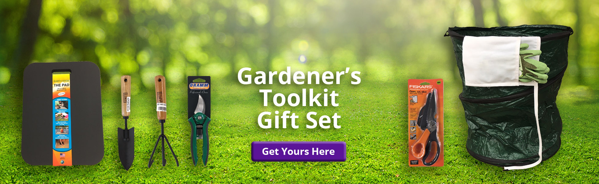 Whole Greenhouse Nursery And Garden Supplies
