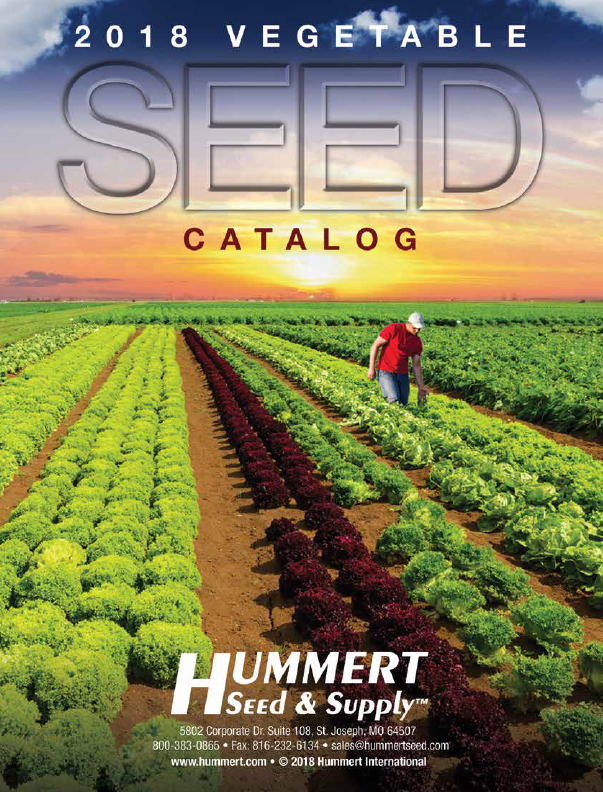 Click Here To Request A Digital Copy Of Our Catalogs