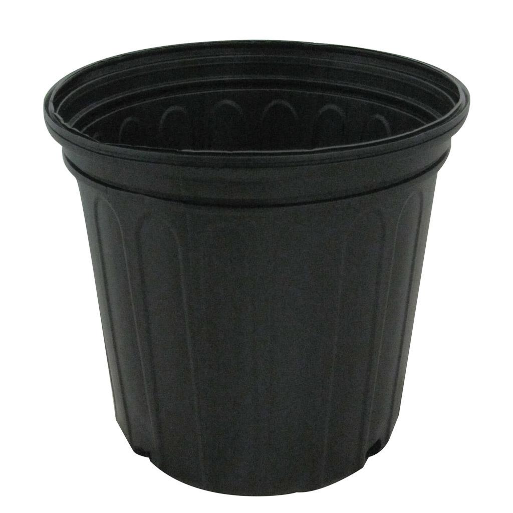 Custom Tainer 400c Black