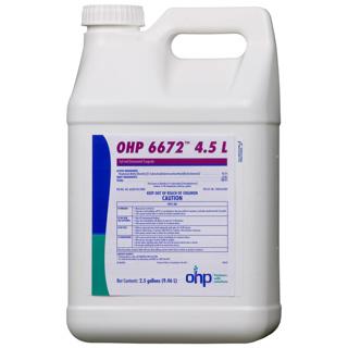OHP 6672 4 5F